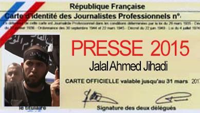 carte-journaliste-AFP