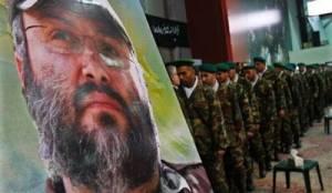 dirigeant_hezbollah_copy