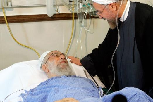 140908080336_khamenei_hospital_624x351_khamenei_524_349