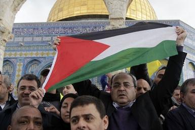 4573363_3_feb0_le-depute-arabe-israelien-ahmed-tibi-leader_3e0971251b2397c6bfd4e928468068e4_386_257
