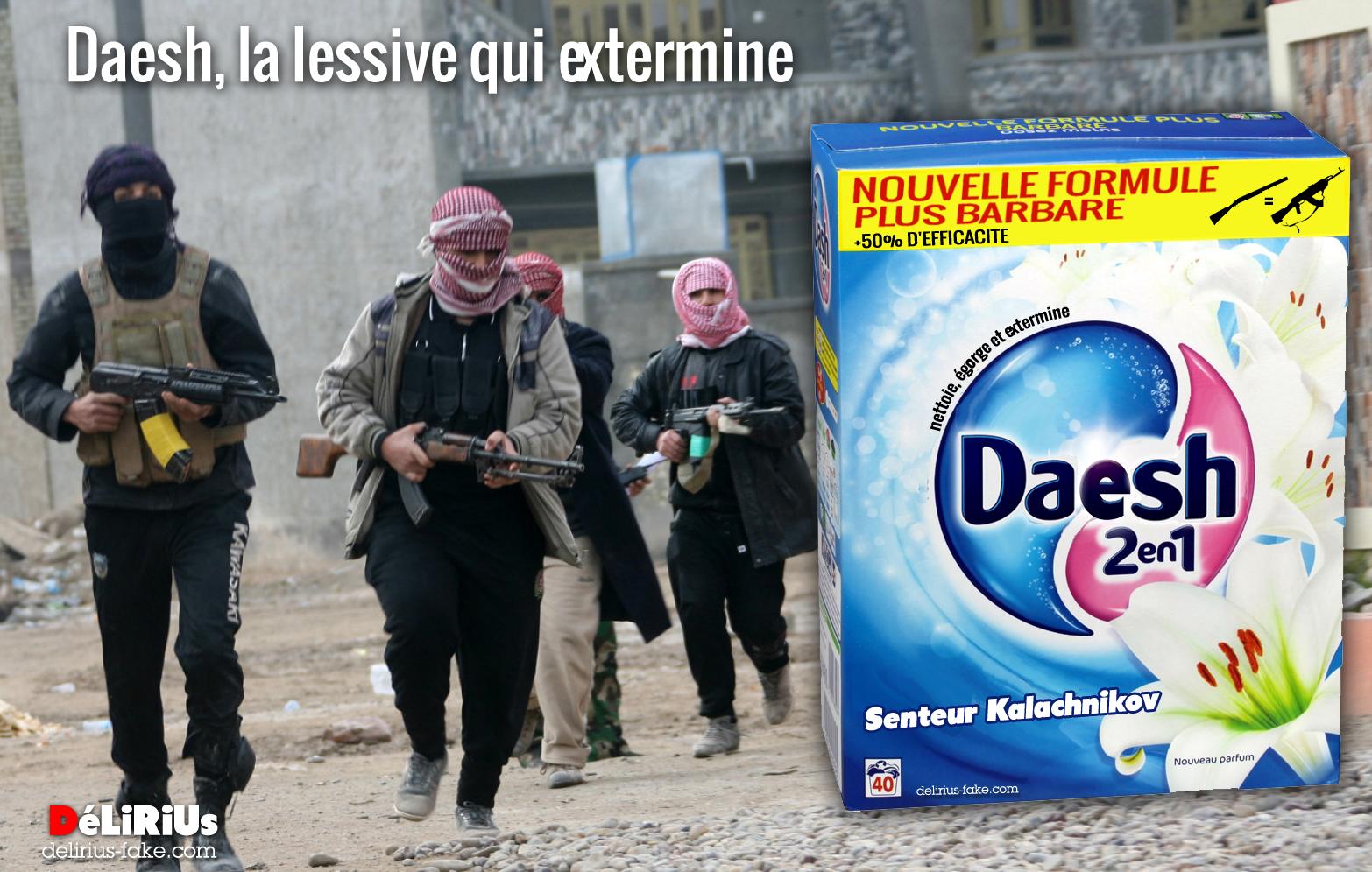 http://jforum.fr/wp-content/uploads/2015/03/Daesh-lessive-d%C3%A9lirius.jpg