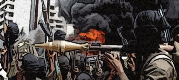 caricature-terroriste-mujao-islamiste-Boko-Haram-aqmit_626_417
