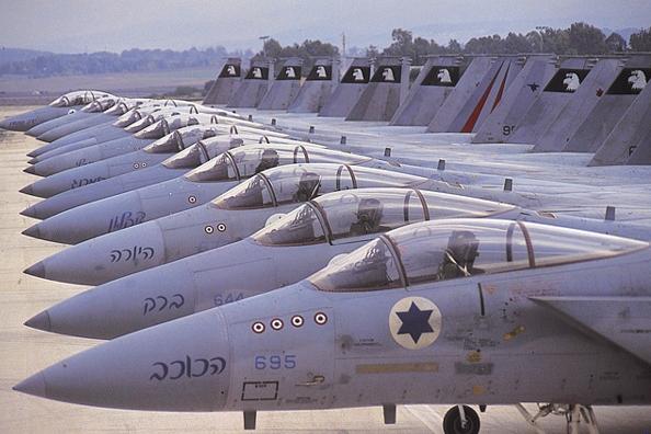 israel-air-force_594_396