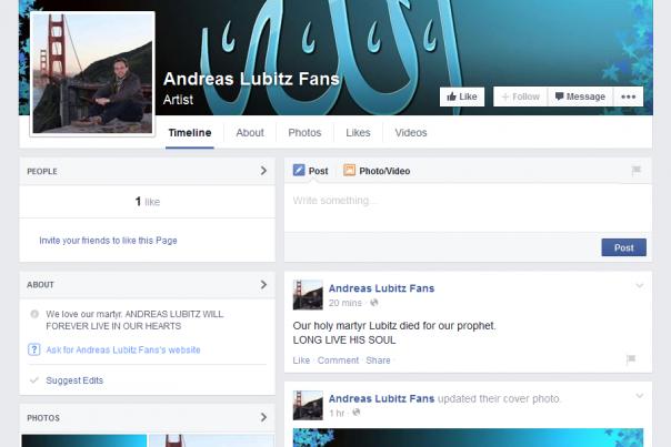 lubitz-facebook-muslim-page_900_600