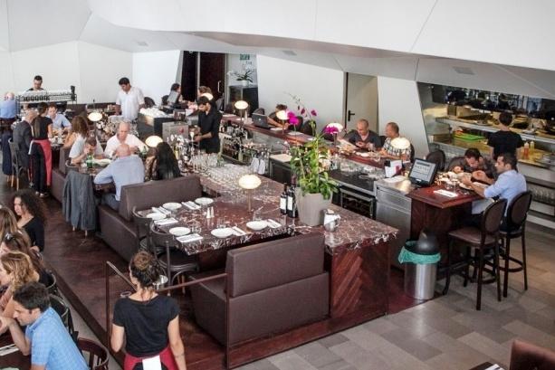 Difference Entre Brasserie Et Bar Restaurant
