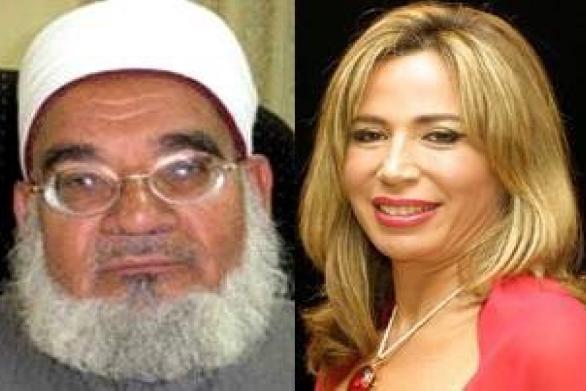 prostituée egypte