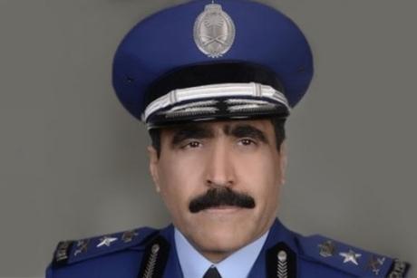 http://jforum.fr/wp-content/uploads/2015/06/lieutenant-general-muhammad-bin-ahmed-al-shaalan_461_307.jpg