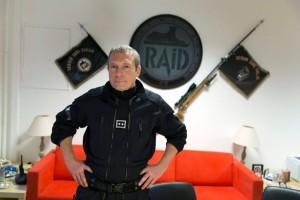 jean-michel-fauvergue-le-patron-du-raid_5195641