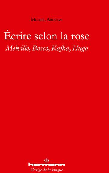 ecrire-selon-la-rose