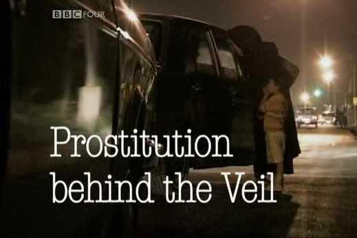 documentaire sur les prostituees