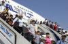 alyah-avion