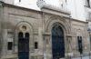 paris_3_synagogue_notre_dame_de_nazareth