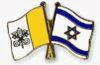flag-pins-vatican-city-israel