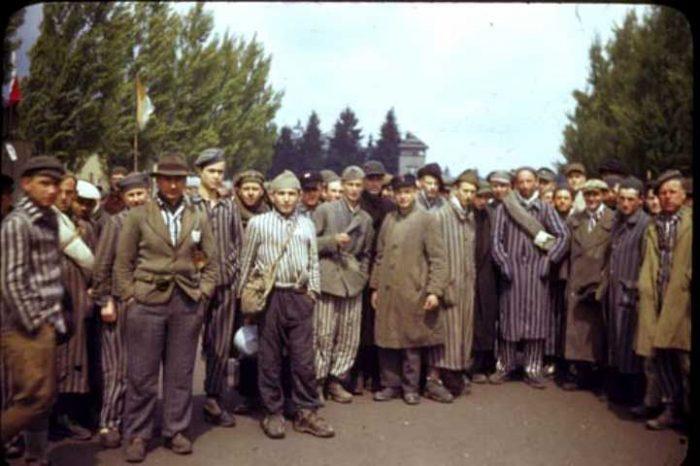 http://jforum.fr/wp-content/uploads/2017/06/Prisonniers-de-guerre-juifs_721_481-700x466.jpg