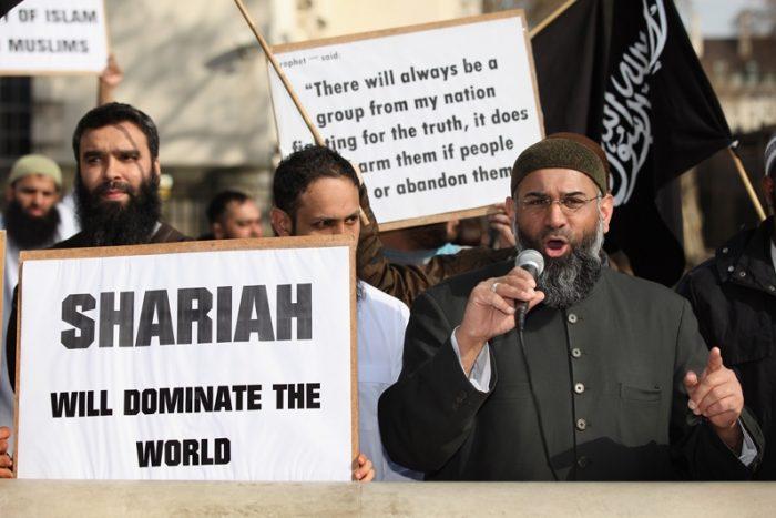 http://jforum.fr/wp-content/uploads/2017/07/shariah-700x467.jpg