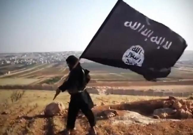 Un fichier recensera les interdictions de sortie du territoire — Terrorisme