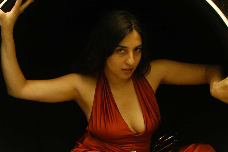 Noam Vazana répond à ses détracteurs — TanJazz