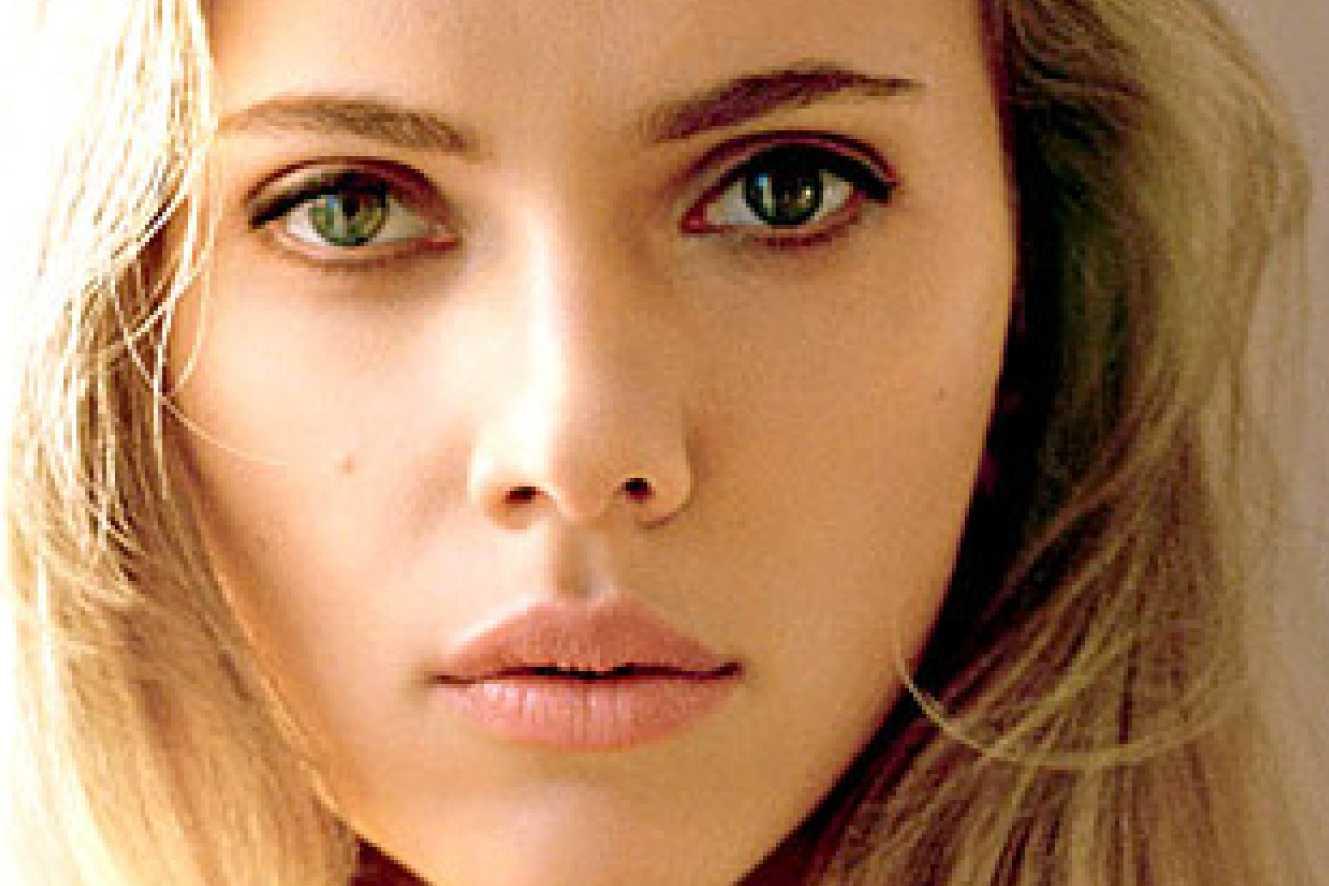 Scarlett Johansson : Émue aux larmes par la fin tragique de ses ancêtres