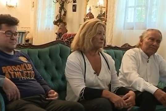 Famille séquestrée à Livry-Gargan: cinq suspects interpellés