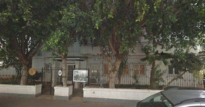 L'Ambassade de Roumanie va déménager à Jérusalem