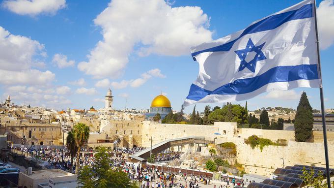 Le Conseil de sécurité va voter sur Jérusalem