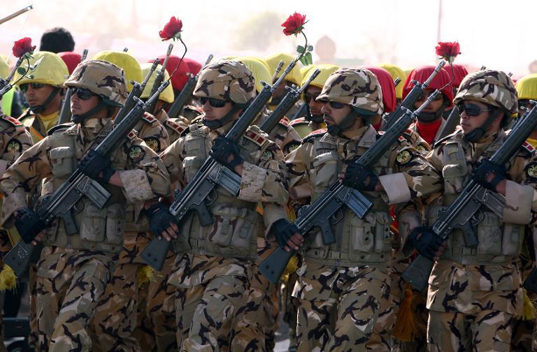 Le président Vladimir Poutine ordonne le retrait des troupes russes — Syrie