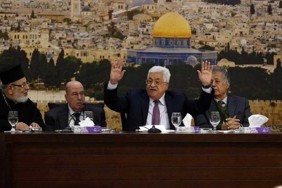 Trump couperait des millions de dollars dans l'aide aux réfugiés palestiniens