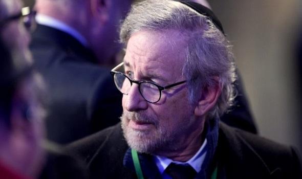 Pentagon Papers : le nouveau film de Spielberg interdit au Liban