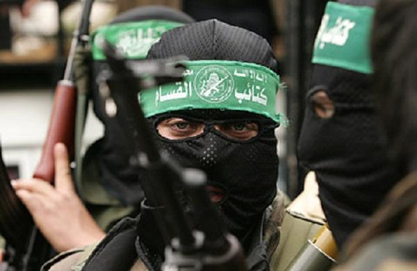 Une instance du Likud vote une résolution d'annexion de zones de Cisjordanie