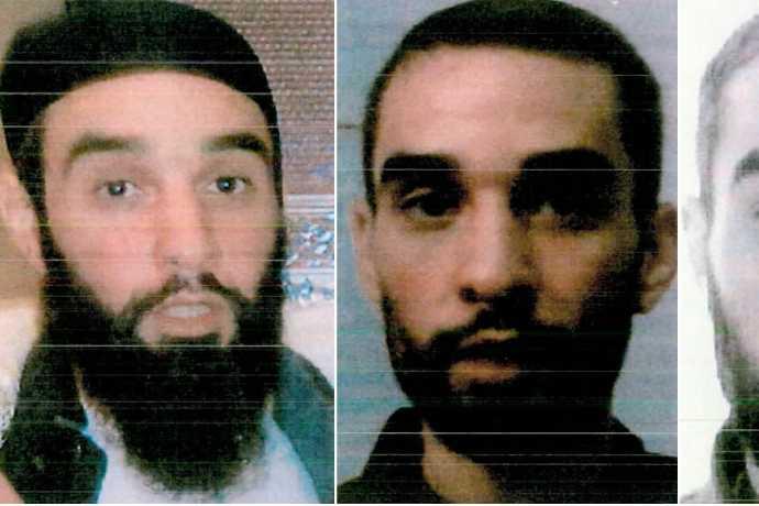 Mort d'Oussama Atar, l'un des commanditaires du 13-Novembre