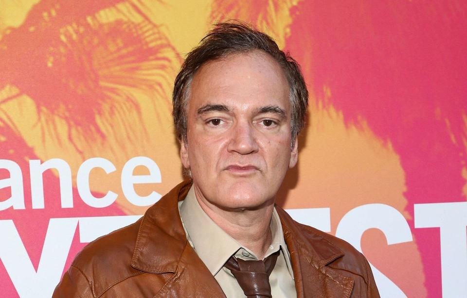 Roman Polanski sera un personnage clé du prochain Quentin Tarantino