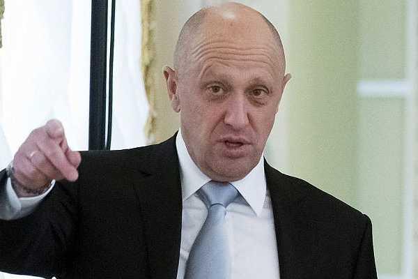 Etats-Unis: 13 Russes inculpés pour ingérence dans l'élection présidentielle