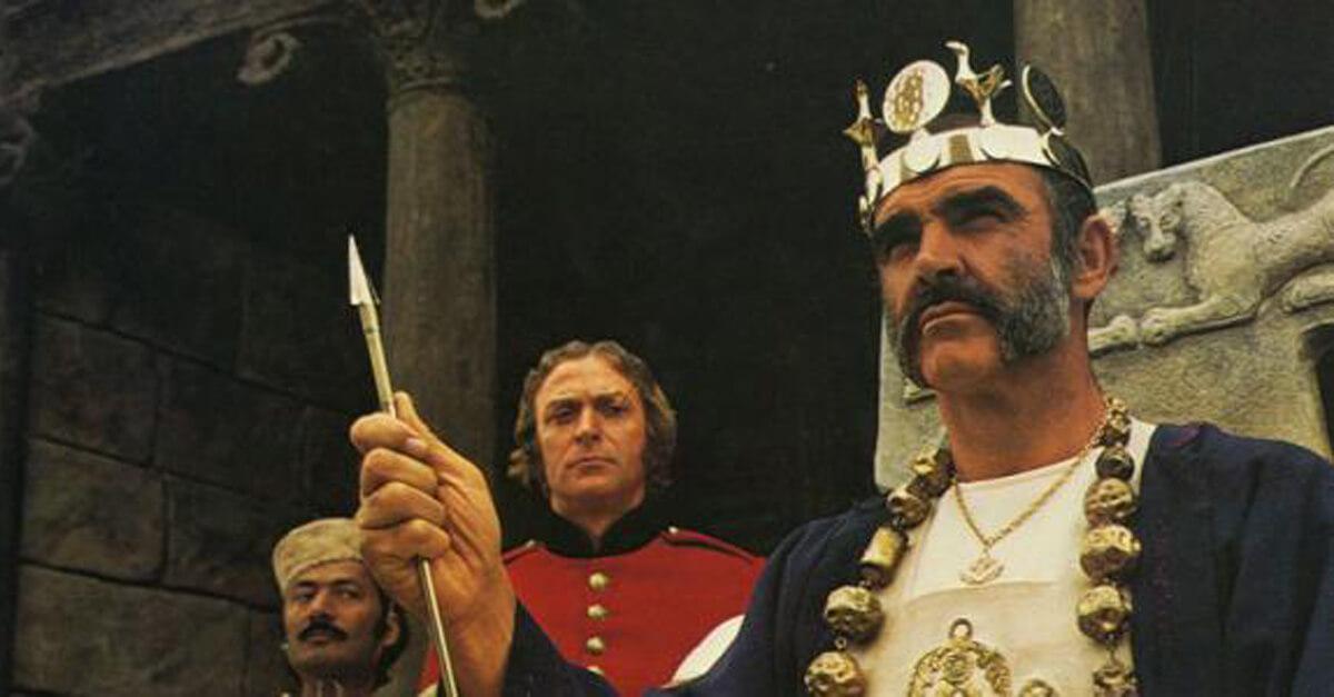 kantorowicz les deux corps du roi