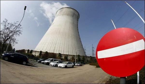 Moselle. Des plans de centrales nucléaires, dont Flamanville, volés