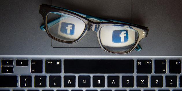 Liée à la campagne de Trump, Facebook suspend Cambridge Analytica