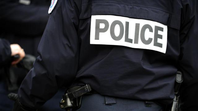 Un trafic d'êtres humains démantelé dans le sud de la France — Gard