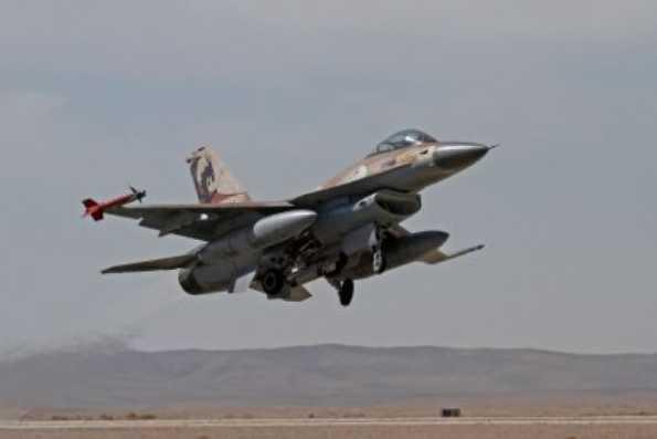 israeli fighter jets safe - 800×533