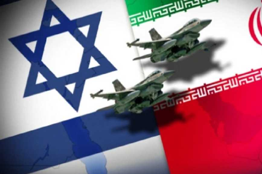 Frappe contre la Syrie: tôt ou tard, Israël en répondra, prévient Téhéran