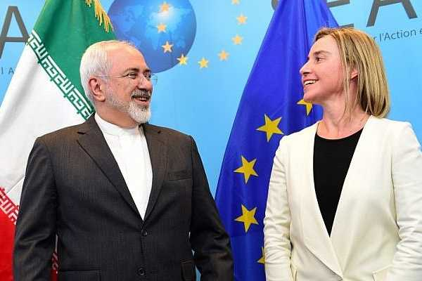 Accord sur le nucléaire: l'Iran avertit Washington