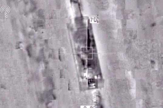 Jusqu'où ira l'escalade entre l'Iran et Israël ?