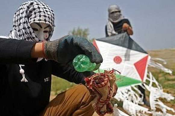 Gaza: réunion mercredi d'urgence de l'Assemblée générale de l'ONU