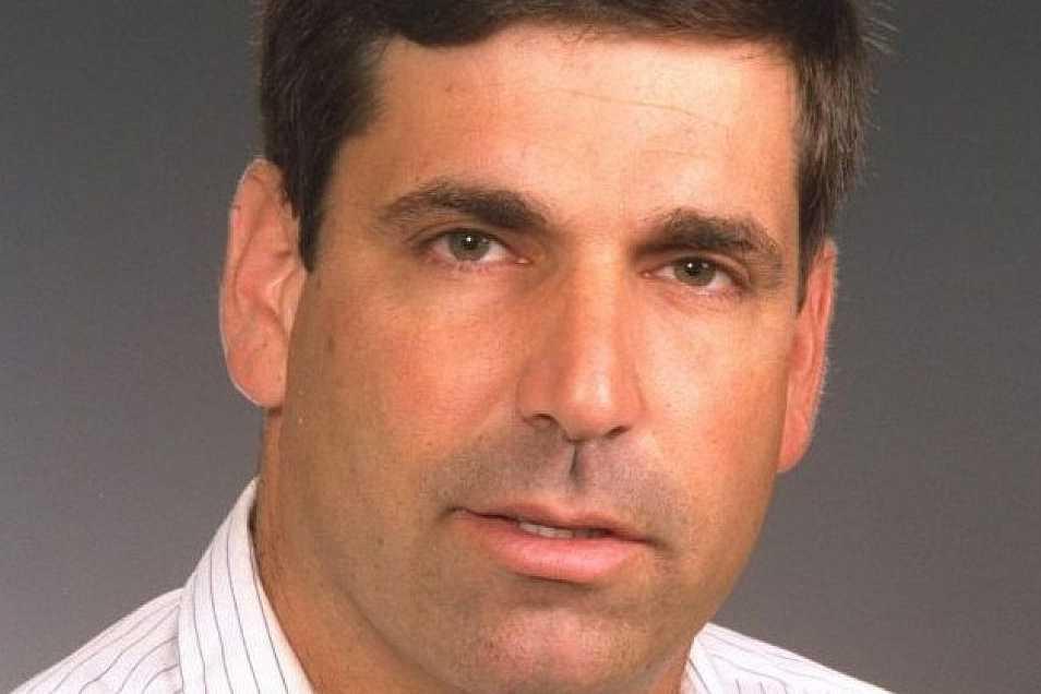 Inculpation de l'ancien ministre de l'Energie, soupçonné d'espionnage pour l'Iran — Israël