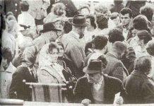 photos extermination juifs