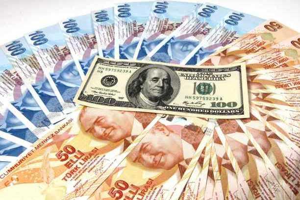 La livre turque en chute libre
