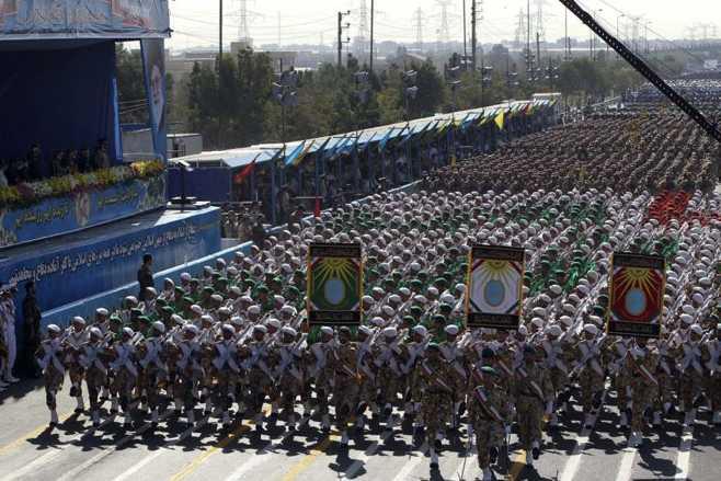 https://www.jforum.fr/wp-content/uploads/2018/09/Iran242_659_439.jpg