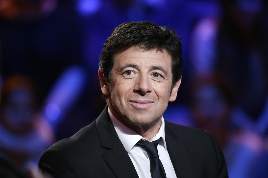ONPC : les invités de Laurent Ruquier ce samedi 1er décembre 2018
