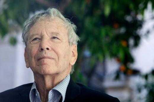 L'écrivain israélien Amos Oz est décédé à l'âge de 79 ans