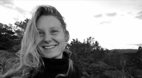 Deux jeunes touristes scandinaves égorgées — Maroc