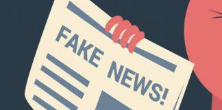 80ecc862a78 Les fake News antisémites (Serge Hadjenberg)
