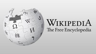 Un contributeur indique obsessionnellement les origines juives de personnalités — Wikipedia